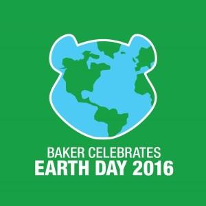 EarthDay-2016-TShirt